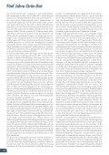 DER BÜRGER IM STAAT - Seite 4