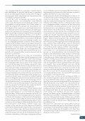 DER BÜRGER IM STAAT - Seite 5