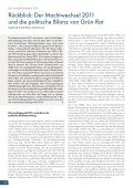 DER BÜRGER IM STAAT - Seite 6
