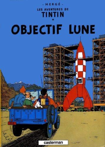15 - Objectif Lune