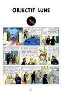15 - Objectif Lune - Page 4