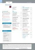 Keine Angst vor InDesign CC - Page 4