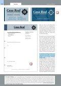 Keine Angst vor InDesign CC - Page 6