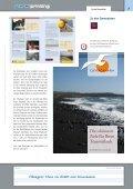 Keine Angst vor InDesign CC - Page 7