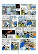 16 - On a Marché sur la Lune - Page 5