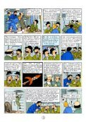 16 - On a Marché sur la Lune - Page 6