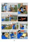 16 - On a Marché sur la Lune - Page 7