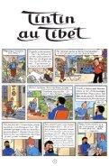 19 - Tintin au Tibet - Page 3