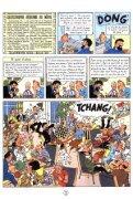 19 - Tintin au Tibet - Page 4