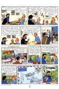 19 - Tintin au Tibet - Page 5