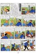19 - Tintin au Tibet - Page 7