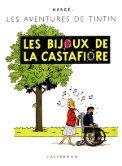 20 - Les Bijoux de la Castafiore - Page 2
