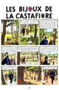 20 - Les Bijoux de la Castafiore - Page 3