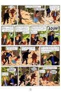 20 - Les Bijoux de la Castafiore - Page 4