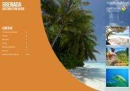 Grenada Destination Guide