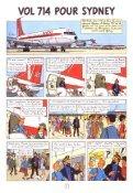 21 - Vol 714 pour Sydney - Page 4