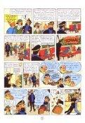 21 - Vol 714 pour Sydney - Page 5