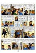 21 - Vol 714 pour Sydney - Page 6