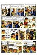 21 - Vol 714 pour Sydney - Page 7