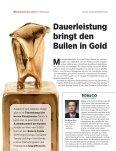 Finanzberater des Jahres 2012 - HOPPE VermögensBetreuung ... - Seite 4