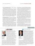 Finanzberater des Jahres 2012 - HOPPE VermögensBetreuung ... - Seite 5