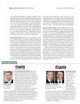 Finanzberater des Jahres 2012 - HOPPE VermögensBetreuung ... - Seite 6