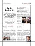 Finanzberater des Jahres 2012 - HOPPE VermögensBetreuung ... - Seite 7