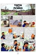 22 - Tintin et les Picaros - Page 3
