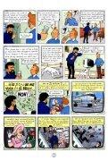 22 - Tintin et les Picaros - Page 4
