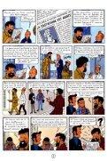 22 - Tintin et les Picaros - Page 7