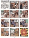 01 - Tintin au Pays des Soviets - Page 4