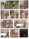 01 - Tintin au Pays des Soviets - Page 5
