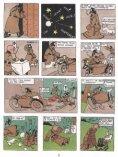 01 - Tintin au Pays des Soviets - Page 6