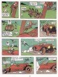 01 - Tintin au Pays des Soviets - Page 7