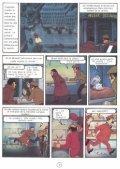 02 - Tintin et le Lac aux Requins - Page 5