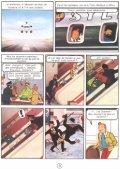 02 - Tintin et le Lac aux Requins - Page 7