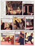 03 - Tintin et le Lac aux Requins [Autre Version] - Page 3