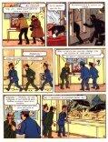 03 - Tintin et le Lac aux Requins [Autre Version] - Page 4