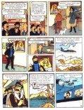 03 - Tintin et le Lac aux Requins [Autre Version] - Page 6