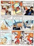 03 - Tintin et le Lac aux Requins [Autre Version] - Page 7