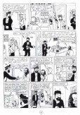 04 - Tintin et l'Alph-Art (noir & blanc) - Page 6