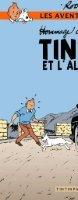 05 - Tintin et l'Alph-Art - Page 2