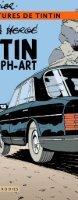 05 - Tintin et l'Alph-Art - Page 3