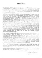 05 - Tintin et l'Alph-Art - Page 7