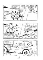Tintin au Pays du Conseil - Page 6