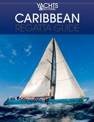 Caribbean - Antigua Nice Ltd.