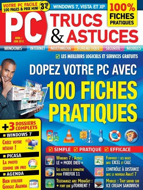 PC.Trucs.et.Astuces.N7.Avril-Mai-Juin.2012