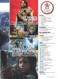 Jeux Vidéo Magazine No.180 - Janvier 2016 - Page 5