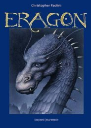 paolini-christopher-heritage-1-eragon-2003-ocr-french-ebook-choo