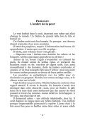 paolini-christopher-heritage-1-eragon-2003-ocr-french-ebook-choo - Page 4